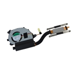 Acer Chromebook C720 C720P Laptop Cpu Fan & Heatsink