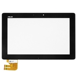 New Asus Transformer Pad TF300T TF300 Touch Screen Digitizer Glass G01