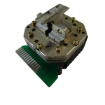 Refurbished Printhead For Okidata ML3410 Printer