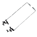 Acer Aspire 5553 553G 5745 5745G 5745PG 5820 Laptop Lcd Hinge Set