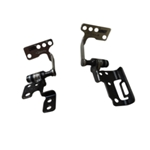 Acer Aspire V5-121 V5-123 Aspire One 725 Laptop Lcd Hinge Set