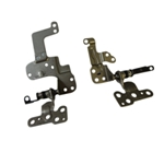 Acer Aspire M5-583 M5-583P Laptop Lcd Hinge Set - Touch Version