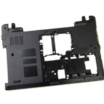 Acer Aspire 5410T 5810T 5810TG 5810TZ Lower Bottom Case 60.PBB01.001