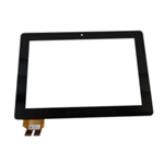 New Asus PadFone 2 Station Tablet Pc Touch Screen Digitizer Glass