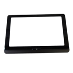 Toshiba Satellite U920T Touch Screen Digitizer Glass Replacement