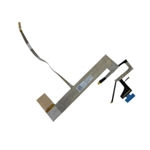 Touchscreen Lcd Cable for Dell XPS L702X Laptops -  DDGM7CLC010
