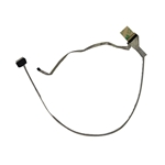 Toshiba Satellite A660 A665 C660 P755 Laptop Lcd Cable DC020011Z10