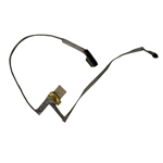 Toshiba Satellite L750 L755 L755D Laptop Lcd Led Cable DD0BLBLC040