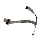 Toshiba Satellite M300 M305 L310 Laptop Lcd Led Cable DD0TE1LC000