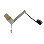 Lcd Video Cable for HP Pavilion DV7-2000 Laptops DD0UT5LC000