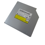 New Genuine Acer Aspire Laptop Computer DVD/RW Drive KO.00607.001