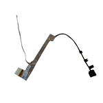 Lcd Video Cable for Dell Inspiron M5030 N5030 Laptops - 50.4EM03.201