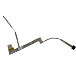 Lcd Video Cable for Dell Inspiron 3520 N5040 M5040 N5050 Laptops