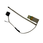 Lcd Video Cable for Dell Inspiron N3010 Laptops - DD0UM7LC000
