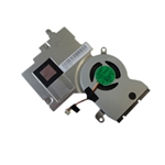 Acer Aspire V5-123 Laptop Cpu Fan & Heatsink UMA 60.MFQN7.006