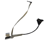 Acer Aspire V5-123 Laptop Lcd Led EDP Video Cable 50.MFQN7.003