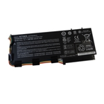 Acer Aspire P3-131 P3-171 TravelMate X313 Laptop Battery AC13A3L