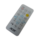 New Acer K137 Replacement Projector Remote Control MC.40911.001