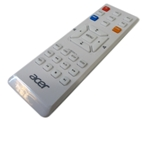 New Acer K335 Replacement Projector Remote Control MC.JG711.001