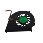 Cpu Fan for HP 435 635 Compaq Presario CQ43 CQ57 Laptops