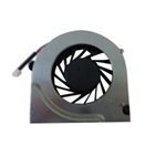 Cpu Fan for HP Probook 4320S 4321S 4326S 4420S 4421S 4426S Laptops