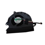 Cpu Fan for HP Elitebook 8440P 8440W Laptops