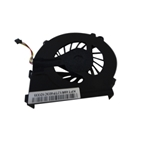 Cpu Fan for HP Pavilion G4-1000 G7-1000 Laptops (3 Pin)