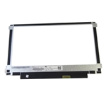 "Acer Chromebook C720 C731 CB3-111 Led Lcd Screen 11.6"" N116BGE-EA2"