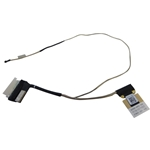 Acer Aspire E3-111 Laptop Led Lcd Cable - Non-Touchscreen Version