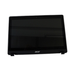 Acer Chromebook C720 C720P Black Led Lcd Touch Screen Module