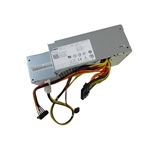 Dell Optiplex 380 580 760 780 960 980 SFF Computer Power Supply PW116