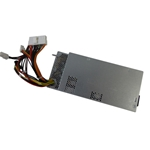 Power Supply for Dell Inspiron 660s 3647 SFF Computers Replaces P3JW1