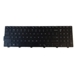 Keyboard for Dell 3541 3542 3543 3551 3552 Laptops - Replaces KPP2C