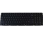 Keyboard for HP Pavilion Envy DV7-7000 Laptops - Replaces 698782-001
