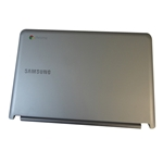 Samsung Chromebook XE303C12 Laptop Silver Lcd Back Cover
