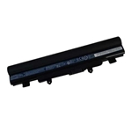 Acer Aspire Extensa TravelMate Laptop Battery AL14A32 KT.00603.008