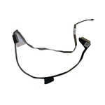 New Gateway NE572 NV510 NV570P Laptop EDP Lcd Video Cable - Touch