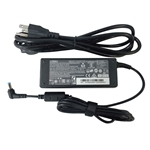 Genuine Acer Aspire Ac Adapter Charger 90 Watt 19V 4.74A