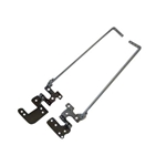 Acer Chromebook C810 CB5-311 Laptop Lcd Hinge Set 33.MPRN2.002