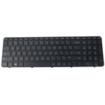 Keyboard for HP Pavilion G7-2000 G7Z-2000 Laptops Replaces 699146-001