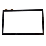 "Acer Aspire V5-122 V5-122P 11.6"" Black Digitizer Touch Screen Glass"