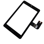 "New Asus MeMO Pad HD 7 ME173 (ME173X) 7"" Tablet Digitizer Touch Screen Glass"