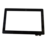 Asus Transformer Book T100 T100TA Digitizer Touch Screen Glass