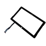 "Samsung ATIV Smart PC Pro XE700T1C 11.6"" Digitizer Touch Screen Glass"