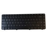 Notebook Keyboard for HP G42 Compaq Presario CQ42 Laptops