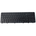Keyboard for HP Envy Pavilion DV6-7000 DV6T-7000 DV6Z-7000 Laptops