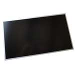 Acer Aspire 7000 7100 7110 9300 9400 9410 Laptop Lcd Screen 17""
