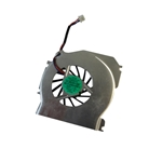 IBM Lenovo ThinkPad T40 T41 T42 T43 T43P Laptop Cpu Cooling Fan