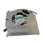 Cpu Fan for HP Pavilion DV6-7000 DV6T-7000 Laptops