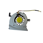 Toshiba Satellite L645D-S4056 L645D-S4050 Laptop Cpu Cooling Fan